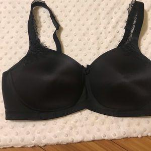 Regular or Mastectomy bra
